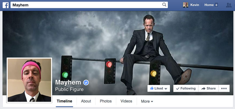 fb-mayhem-header